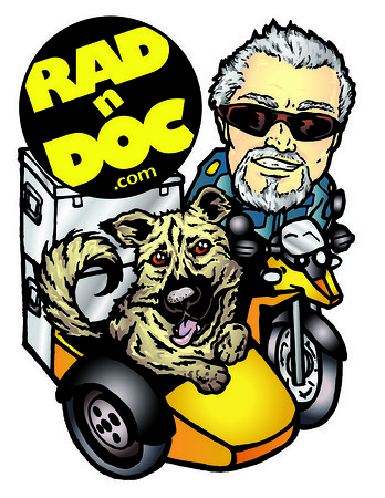 rad%20n%20doc%20sticker-01-M.jpg