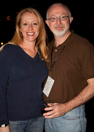 2009 Sidewalk: Awards Celebration