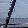 Ostend Ferry