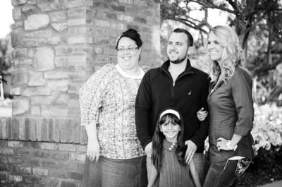 family (3 of 67)