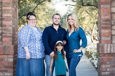 family (2 of 67)