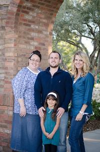 family (5 of 67)