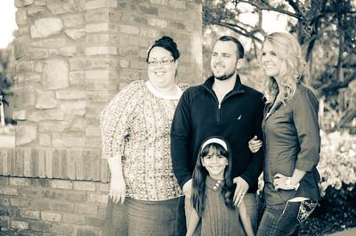 family (4 of 67)