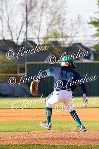 Siegel_Baseball_014