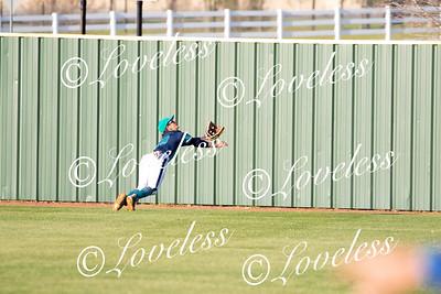 Siegel_Baseball_029