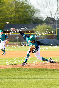 Siegel_Baseball_008