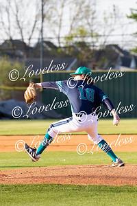 Siegel_Baseball_015