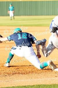 Siegel_Baseball_010