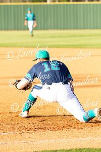 Siegel_Baseball_012