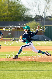 Siegel_Baseball_007