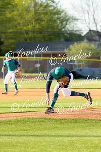 Siegel_Baseball_009