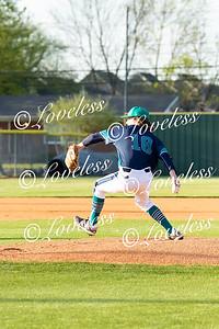 Siegel_Baseball_004