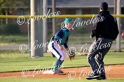 Siegel_Baseball_025