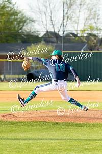 Siegel_Baseball_005