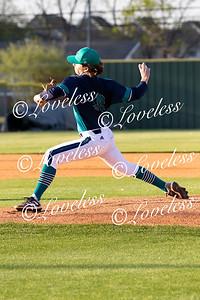 Siegel_Baseball_017