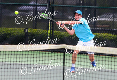 0523-Siegel tennis-8204