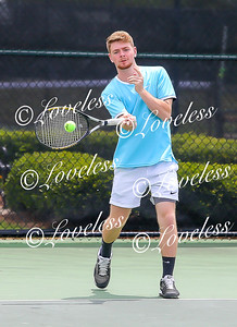 0523-Siegel tennis-7865