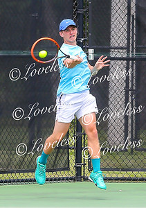0523-Siegel tennis-7973