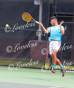 0523-Siegel tennis-8132