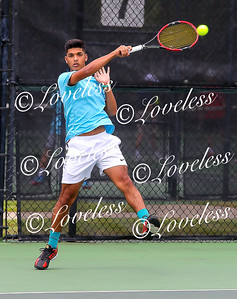 0523-Siegel tennis-7945