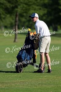 Siegel_GolfAction_011