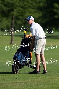 Siegel_GolfAction_012