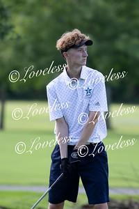 Siegel_GolfAction_027