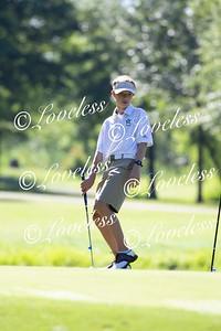 Siegel_GolfAction_016