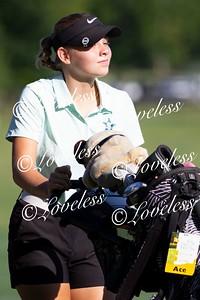 Siegel_GolfAction_001