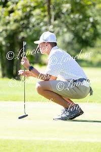 Siegel_GolfAction_022