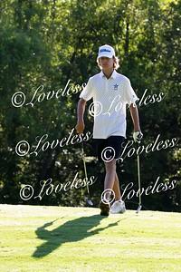 Siegel_GolfAction_005