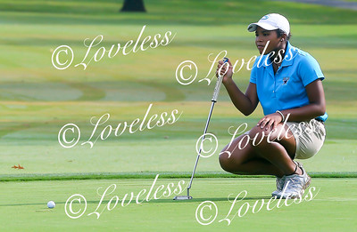 0727-siegel golf-3815