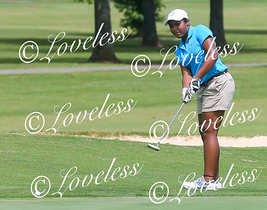 0727-siegel golf-3984
