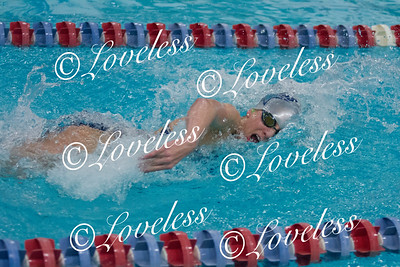 Siegel_SwimAction006