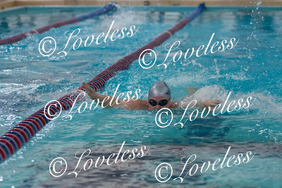 Siegel_SwimAction021