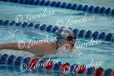 Siegel_SwimAction017