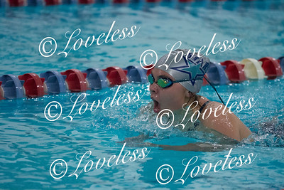 Siegel_SwimAction003