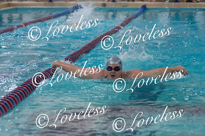 Siegel_SwimAction020