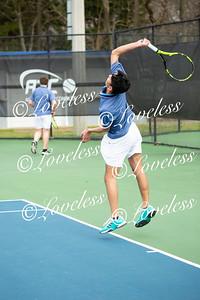 Siegel_Tennis_019