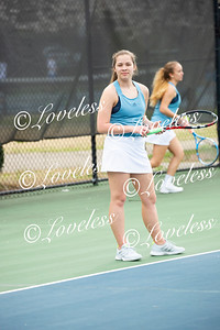 Siegel_Tennis_008