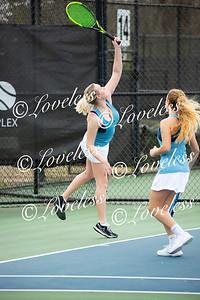 Siegel_Tennis_011