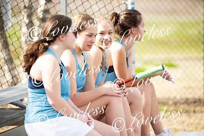 Siegel_Tennis_038