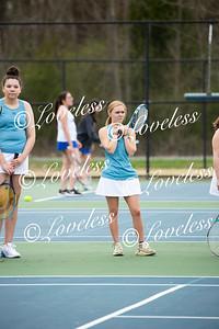 Siegel_Tennis_014