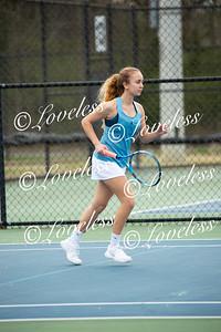Siegel_Tennis_003