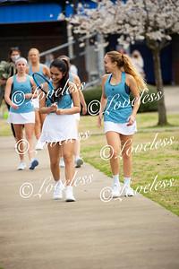 Siegel_Tennis_023
