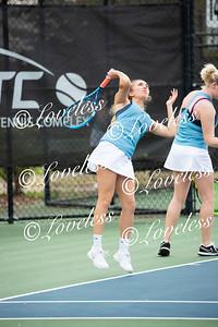 Siegel_Tennis_010