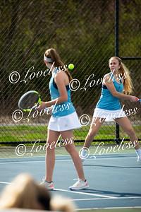 Siegel_Tennis_037
