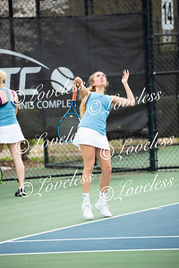 Siegel_Tennis_012