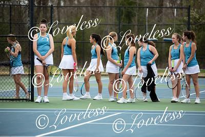 Siegel_Tennis_001