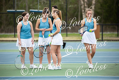 Siegel_Tennis_013